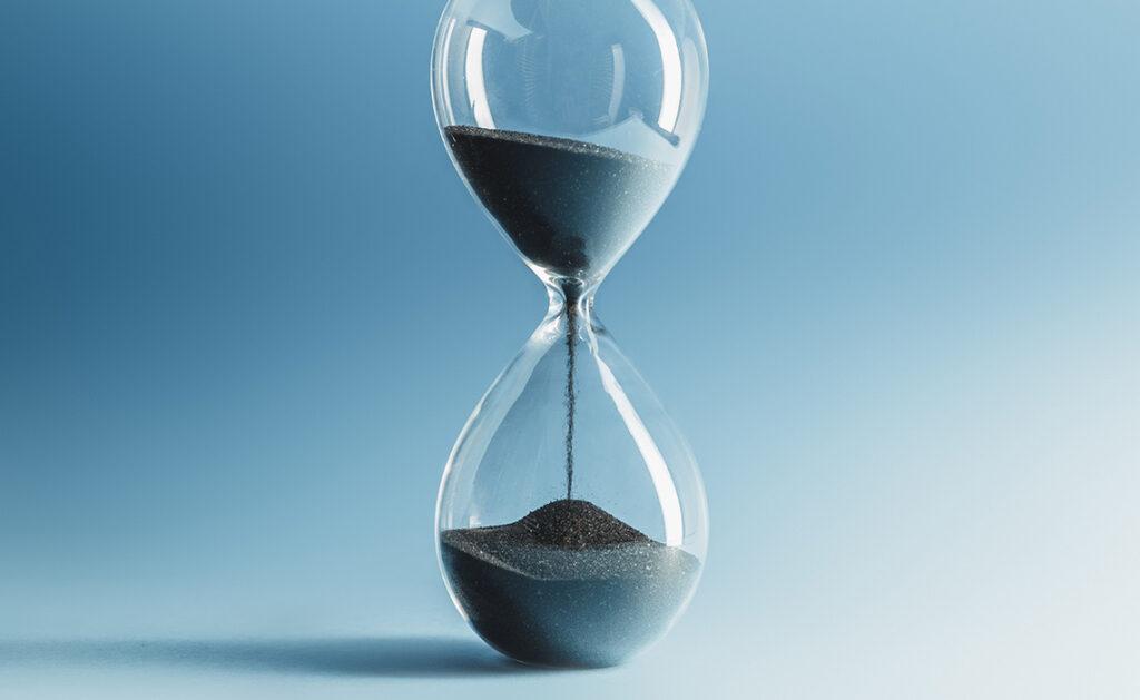 Die Fristen im Genehmigungsverfahren
